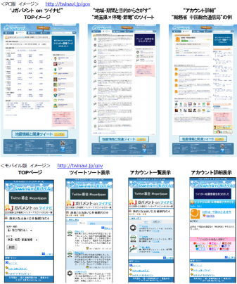 http://stocks.finance.yahoo.co.jp/stocks/detail/?code=4819.Q&d=6m